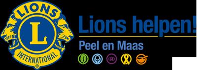 110CO_Peel-en-Maas_RGB-sm3