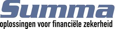 2013-Logo-Summa-Kleur-pms-donker