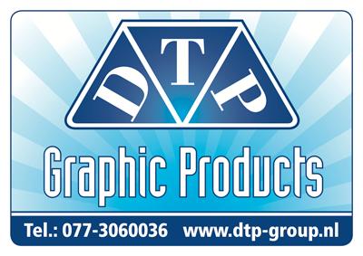 DTP-presentatie