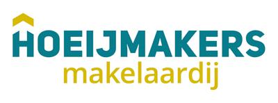 Hoeijmakers-makelaardij