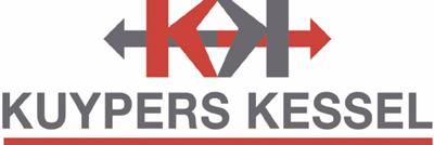 Kuypers-Kessel