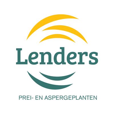 Lenders-logo-prei-en-aspergeplanten