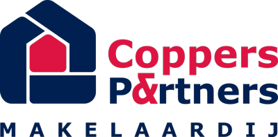 Logo_Coppers&Partners