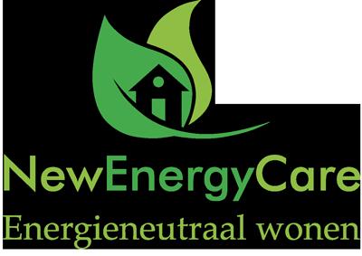 NEC-compleet-Logo-top