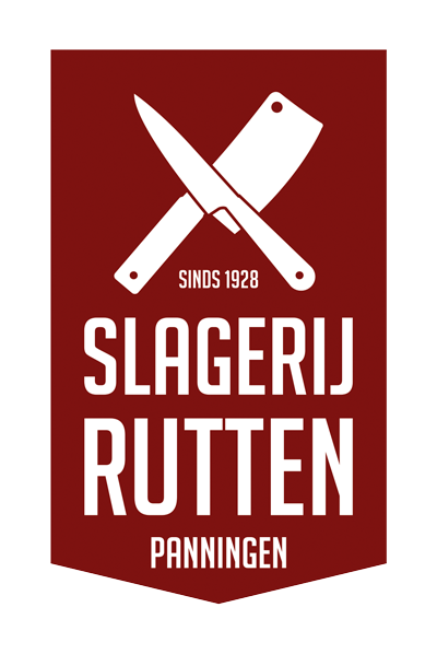 RUTTEN_logo
