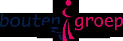 bouten_logo-kleur-(adobe-illustrator-8