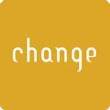 change-logo2
