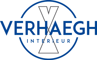 logo-Verhaegh-Interieur-2016