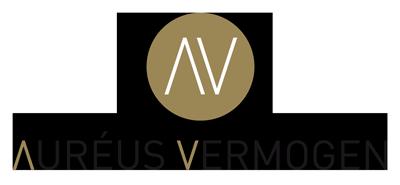 logo_aureus