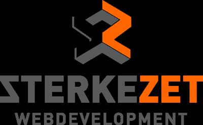 sterkezet-Logo-Final_Webkleur